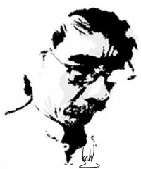 Nguyễn Thanh Châu