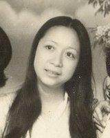 Nguyễn Mỹ Nữ
