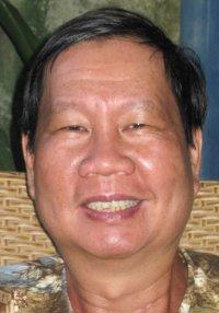 Nguyễn Trí Minh