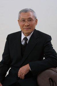 Thầy Đào Đức Chương