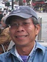 Nguyễn Tư Phương