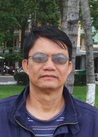 Võ Văn Tấn