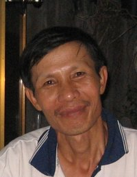 Truong Hữu Chí