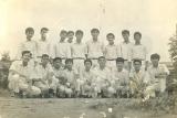Ban chấp hành Cường Để Khóa 1971-1972