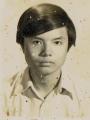 Ảnh Hùynh Minh Lệ