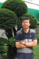 Huỳnh Minh Lệ