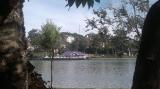 Mấy quán cà phê ở Đà Lạt (cuối tháng Tư, 2011)