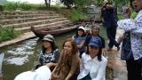 Lên Phố núi Tây Sơn (30.5.2011)