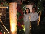 Gia đình Ngô Thanh Hùng - Tết Mậu Tí