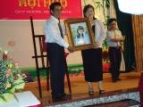 Nguyên Hạ- Lê Nguyễn
