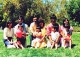 Gia đình các bạn 1986