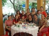 Nguyễn Quốc Tuyên