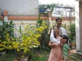 Nguyễn Trí Mẫn
