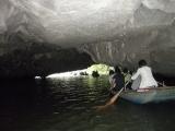 Động Tam Cốc - Ninh Bình