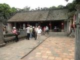Cố Đô Hoa Lư ( 1010 ) - Ninh Bình