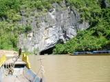 Phong Nha (Quang Binh)