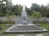Hàn Mặc Tử  -  2012 (Ghềnh Ráng - Qui Nhơn)