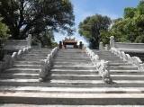 Lăng Gia Long - Huế