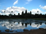 Angkor - Wat
