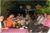 Võ Thanh Quang (CĐ 68-75)