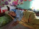Thầy Dương Minh Ninh bị tai nạn