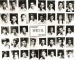 04.01. Cường Để 1956 - 1963