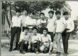 04.07. Cường Để 1962-1969