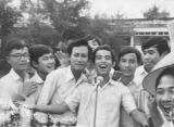 04.11. Cường Để 1966-1973