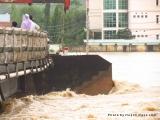 Cầu Tân An