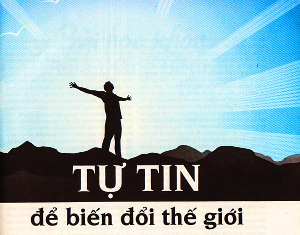 tu-tin-bien-doi-the-gioi