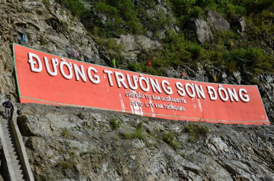 truong-song Dong_1